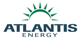 Atlantis Energy—Heating Oil Morris, Sussex, Warren, NJ 973-625-1012